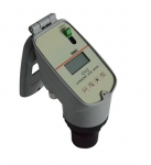 MTCY Integral-type Ultrasonic level meter