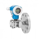FMD77 Differential pressure transmitter