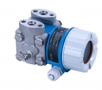 FMD55 Differential pressure transmitter