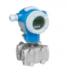 FMD75 Differential pressure transmitter