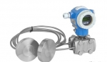 FMD78 Differential pressure transmitter